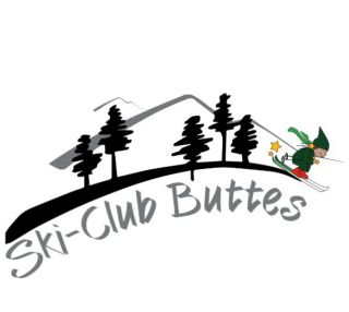 Ski Club Buttes